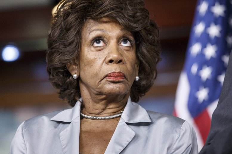 Maxine Waters.jpeg